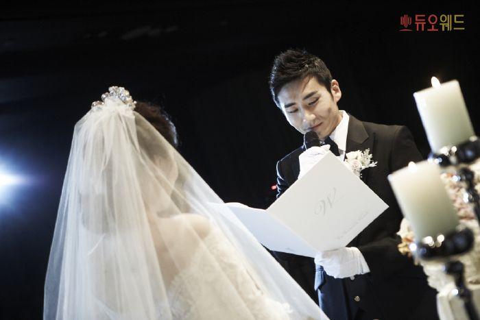Resized_[듀오웨드]개그맨이정수 결혼식 사진 (2).jpg